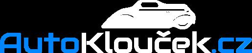 Milan Klouček - Auto moto servis - AutoKlouček.cz Logo